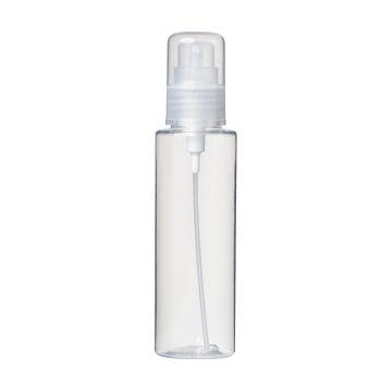 Flacon-pompe 100ml pour sprays
