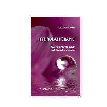 L'hydrolathérapie :...